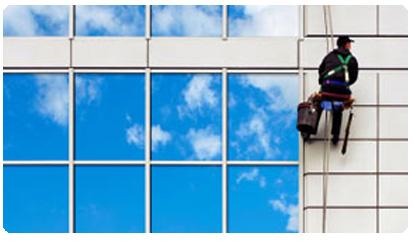 windowclean